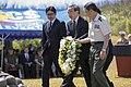 Iwo Jima 71st Reunion of Honor 160319-M-JD520-204.jpg
