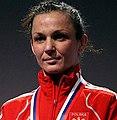 Iwona Matkowska (POL).jpg