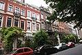 Ixelles rue Vautier 02.jpg