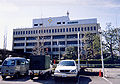Izumisano-Office001.JPG