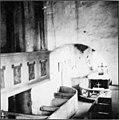 Jäts gamla kyrka - KMB - 16000200082504.jpg