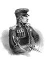 Józef Jan Giedroyć.PNG
