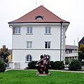 Jörg Bach Vielfalt der Kräfte Kißlegg 01.jpg