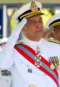 Júlio Soares de Moura Neto.png