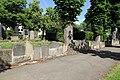 Jüdischer Friedhof 07 Koblenz 2014.jpg