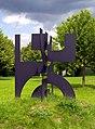 Jülich Sculpture.jpg