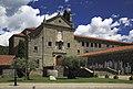 J20 853 Boltaña, iglesia del Carmen.jpg
