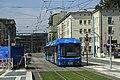 J30 017 Reitbahnstraße, ET 902.jpg