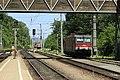 J36 169 Bf Spielfeld-Straß, 1044 211.jpg