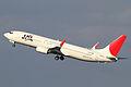 JAL B737-800(JA314J) (4555032934).jpg