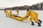 JBER Fire Department conducts cold water and ice-rescue training 151220-F-YH552-062.jpg