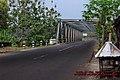 JEMBATAN SEMIN - panoramio.jpg