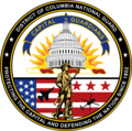 JFHQ-DC National Guard Emblem.png