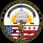 JFHQ-DC National Guard Emblem.png