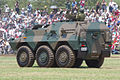 JGSDF Type82 Command Communication Vehicle 20120429-02.JPG
