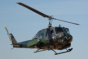 JGSDF UH-1H & Type87 mine dispenser 20110109-01.JPG