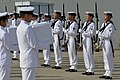 JMSDF Sailors Summer CeremonialDress Uniform.jpg