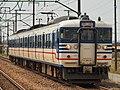 JNR Series 115-1000 N37 Rapid in Shinetsu Line.jpg