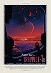 JPL Visions of the Future, TRAPPIST-1e.jpg