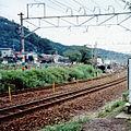 JRE Yokokawa Station 19970914.jpg