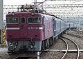 JR east ED75 721 14pc tsugaru aomori.jpg