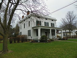 J Franklin Peck House.JPG