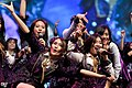 J and T Team JKT48 Honda GIIAS 2016 IMG 4405 (29125493081).jpg