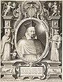 Jaŭstach Vałovič. Яўстах Валовіч (L. Kilian, 1618).jpg