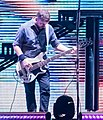 Jack Bates of The Smashing Pumpkins, 2018 (cropped).jpg
