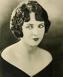 Description de l'image  Jacqueline Logan Stars of the Photoplay.jpg.