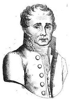 Jacques-Joseph Corbière lawyer