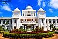 Jaffna's library.jpg