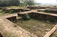 Jagjivanpur.jpg