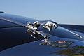 Jaguar 420 IMG 2270.JPG
