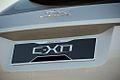 Jaguar C-X17 crossover concept in Dubai (10818397296).jpg