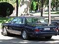 Jaguar Sovereign 4.0 1995 (11940569334).jpg