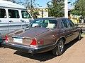 Jaguar Vanden Plas 1986 (11940565454).jpg