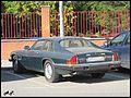 Jaguar XJ-S HE (4068327429).jpg