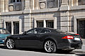 Jaguar XKR - Flickr - Alexandre Prévot (3).jpg