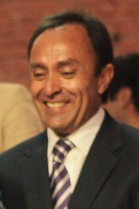 Jaime Pizarro (10144859124) (cropped).jpg