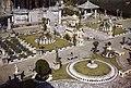 Jain Temple (KEAGLE 0054).jpg
