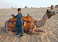 Jaisalmer-Kameltour-12-Kameljunge-2018-gje.jpg