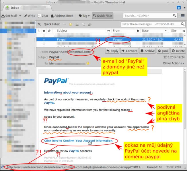 File:Jak snadno poznat phishing.png