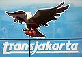 JakartaTransjakartaLogo.jpg