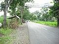 Jalan Siliwangi Ciawigebang, Kuningan - panoramio (1).jpg