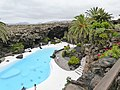 Jameos del Agua - Haria - Lanzarote - Canary Islands - Spain - 11.jpg