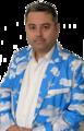 JamesBromberger-Headshot-2021065-Cloud-Jacket.webp