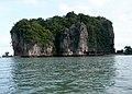 James Bond Island - panoramio.jpg