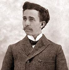 James Cash Penney (ca. 1902).jpg