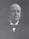 James Kennedy (congressman)